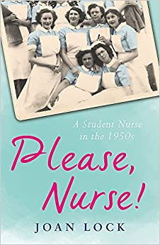 Please, Nurse!