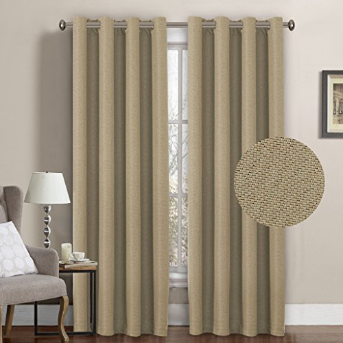 hversailtex-thermal-insulated-room-darkening-rich-quality-of-textured-linen-like-bedroom-curtains-fo