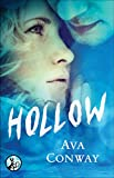 Hollow: A Novel (Perfect Little Pieces)