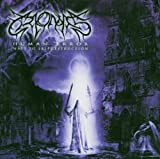 Human Error: Ways to Self Destruction by Crionics (2004-03-23)