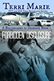 Forbidden Disclosure (A Billionaire in Disguise Book 1)