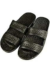 Pali Hawaii Adult Classic Jandals Sandals