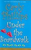 Under the Boardwalk (Costas Sisters, Book 1)