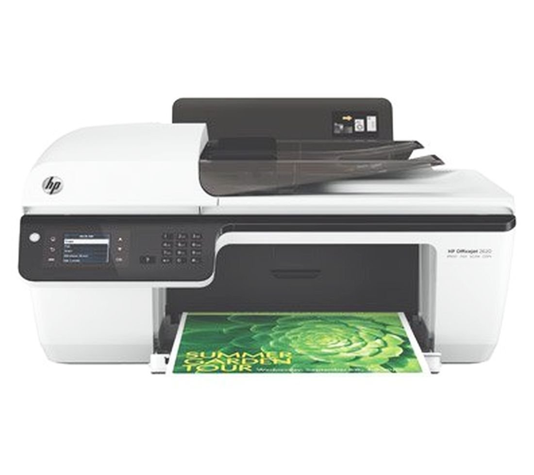 wiring diagram for hp wireless printer wiring diagram for