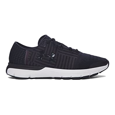 newest collection 68633 7babb Under Armour Men's Speedform Gemini 3 Running Shoe