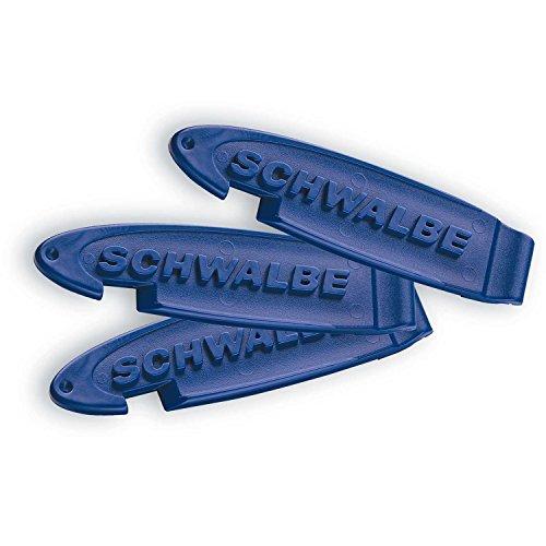 Schwalbe Reifenheber Reifenheber-Set, 1847