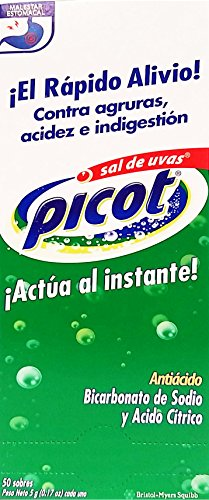 picot-instant-relief-antacid-50-packets