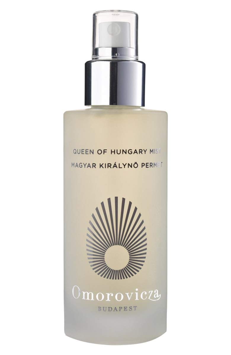 Queen of Hungary Mist 3.4 oz.