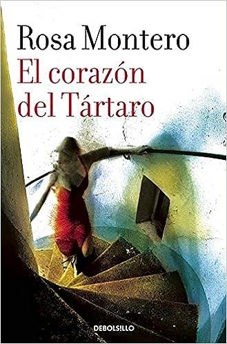 Amazon.com: El corazón del Tartaro / The Heart of the Tartar ...