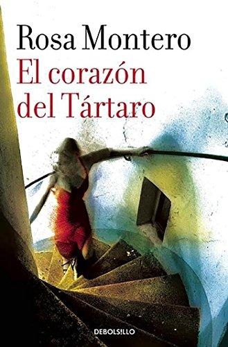 El corazón del Tartaro / The Heart of the Tartar (Spanish Edition)
