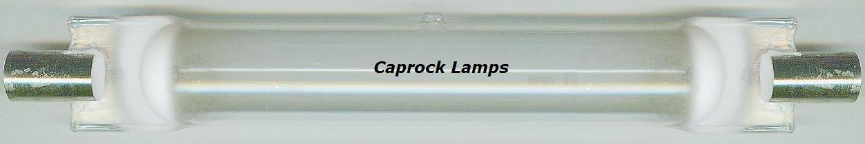 PM78 Metal Halide replacement Lamp for M/&R//nuArc screen and plate exposure units PM-78