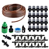 KORAM Irrigation Kit (IR-D G) (G)