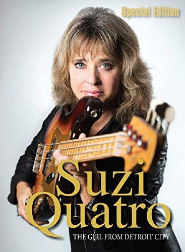 Suzi Quatro - Mastermix Classic Cuts 53 Glam Rock - Zortam Music