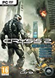 Crysis 2 Limited Edition PC