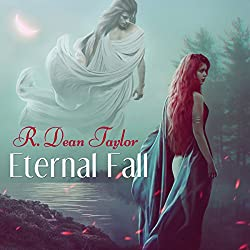 Eternal Fall