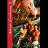 Wild for Wolves [Werewolves of Forever, Texas 2] (Siren Publishing Menage Everlasting)