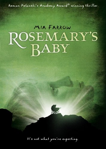 Rosemary's Baby ()