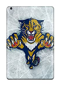 4368506J862607230 florida panthers (15) NHL Sports & Colleges fashionable iPad Mini 2 cases