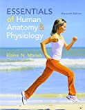 Essentials of Human Anatomy and Physiology, Benjamin Cummings, Benjamin, 0134009622