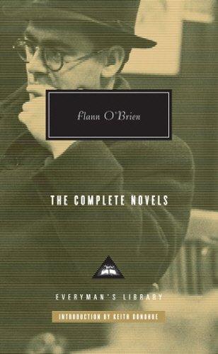Read Online The Complete Novels ebook