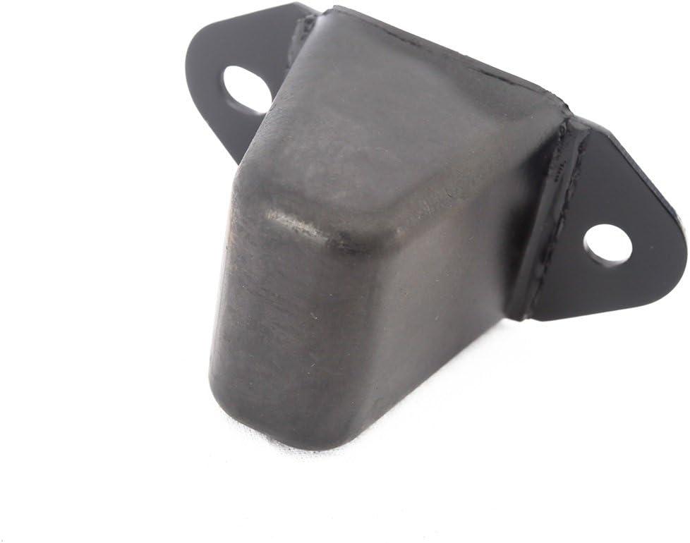 Omix-Ada 18272.04 Axle Snubber