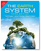 Earth System, 3 Edition