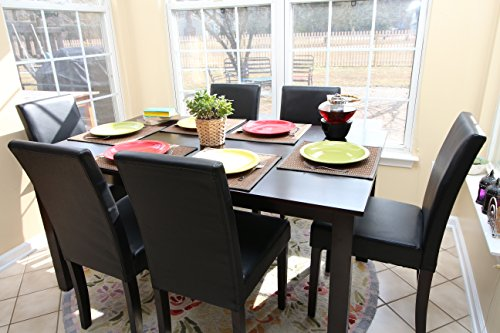 Dinette Dining Table - 9