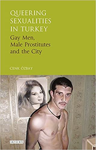 Gay turkish boys