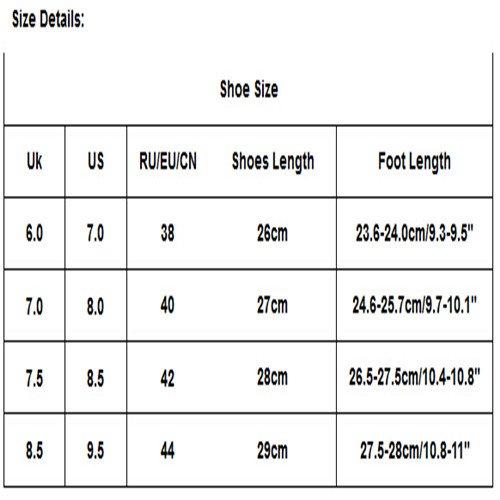 Transer® Unisex Hausschuhe Korallen Samt+TPR Herbst/Winter Warm Weicher Schuh (Bitte achten Sie auf die Größentabelle. Bitte eine Nummer größer bestellen. Vielen Dank!) Wein