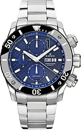 EDOX 01115 3 BUIN - Reloj
