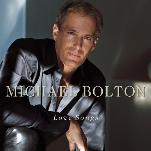 Michael Bolton  - How Am I Supposed To Love Without You
