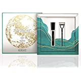 M2 Lashes The Star Kit: Eyelash Activating Sérum 5Ml + High Precision Eyelash Comb