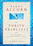 : The Purity Principle: God's Safeguards for Life's Dangerous Trails (LifeChange Books)