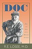 Doc, R. E. Losee, 159228194X