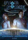 Free eBook - Star Force  Origin Series Box Set