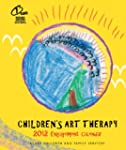 Children's Art Therapy 2012 Engagemen...