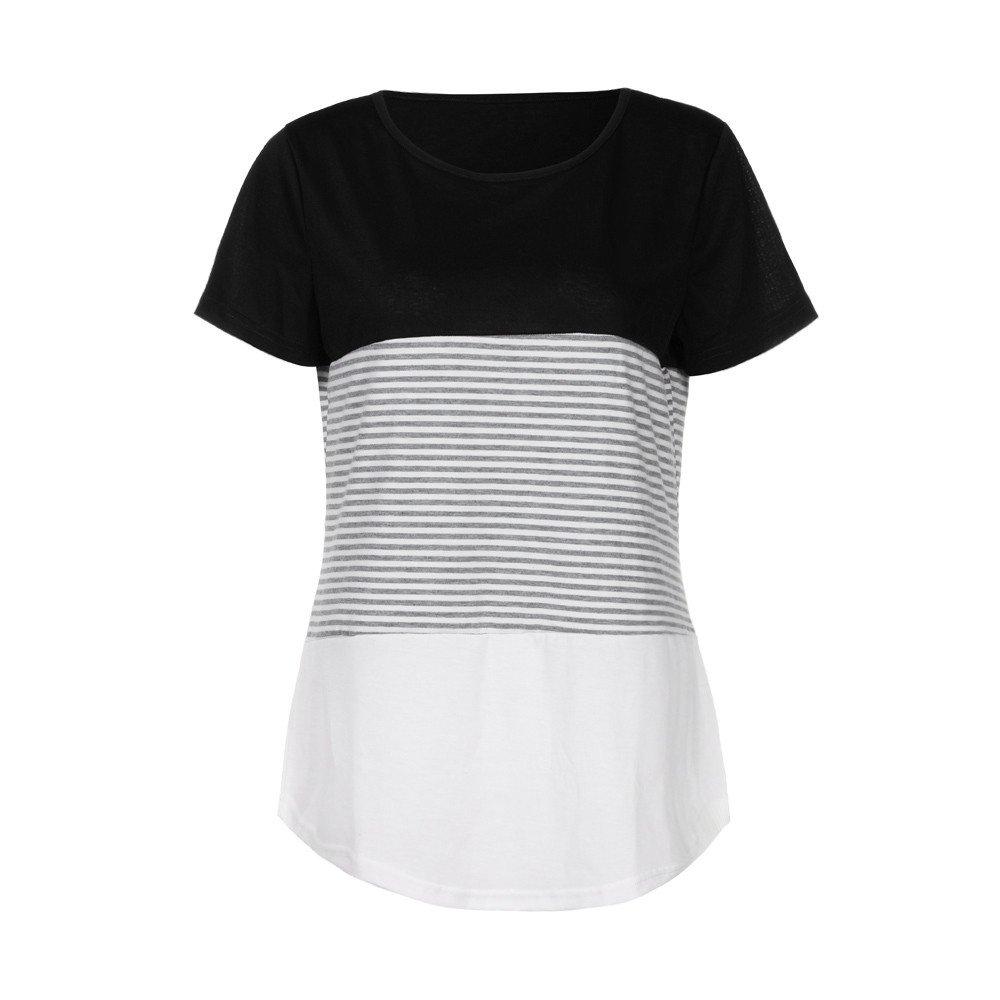 007fce43cc597 Amazon.com  AOJIAN Shirts for Men