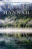 On Mystic Lake: A Novel