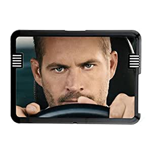 Art Phone Cases For Child For Kindle Fire Hd Pad Custom Design With Fast Furious 7 Choose Design 2