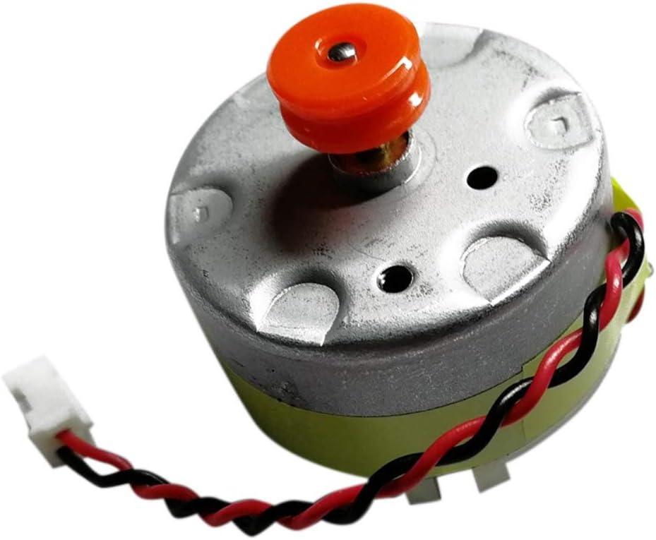 ANLUQIRIYON Sweeper Accessories Lidar Motor DC 6V 2200rpm Laser Head Distance Sensor LDS Motor for XIAOMI Roborock S50 S51 S55