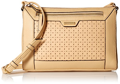 Tignanello Leather Handbags - 5