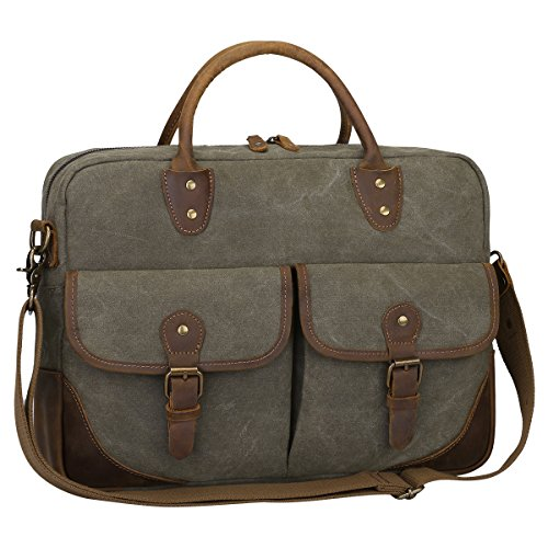 Army Bag For Sale - 5