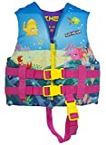 Airhead Reef Children's Life Jacket