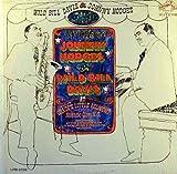 In Person at Grace's Little Belmont, Atlantic City, N.J. (LP Record)