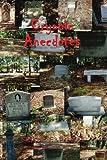 Cryonic Anecdotes, Nelson E. Peebles, 1434366642