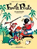 """Afficher """"Famille Pirate n° 1 Les naufragés"""""""