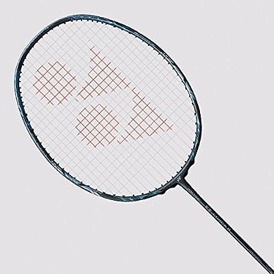 Yonex Voltric Z Force II 2 Badminton Racket (Unstrung/Strung) w NG98 @