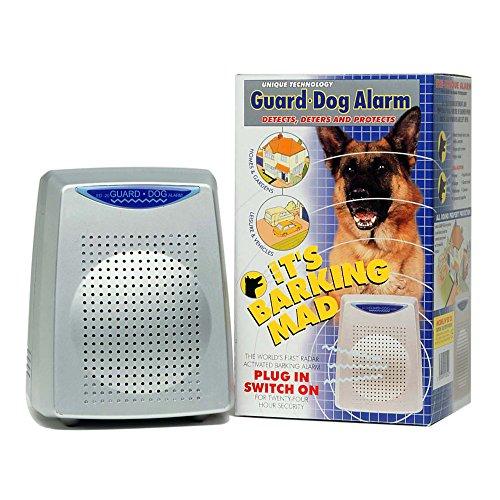 Elektronischer Wachhund Einbruchalarm