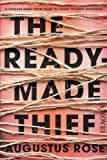 img - for The Readymade Thief book / textbook / text book
