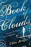 Book of Clouds